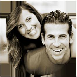 Coaching voor singles, daten, droomrelatie, nieuwe partner